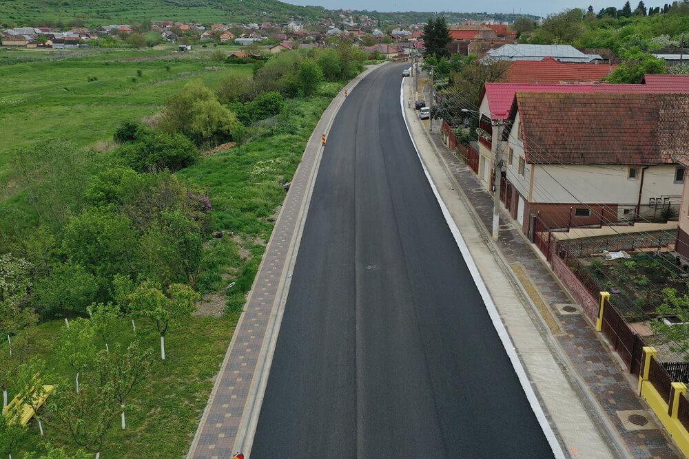Asfaltare-Strada-Alexandru-Ioan-Cuza-03