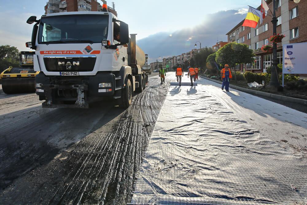 Asfaltare-Strada-Libertății-Turda-02